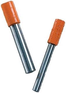 Diamond Products Core Cut Diamond Diamond Diamond prodotto 12524 Heavy Duty arancia Tuck pin | Varietà Grande  | Qualità Superiore  | una grande varietà  87a6ec