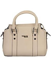 1cf94cabe39f Amazon.co.uk  Handbags   Shoulder Bags  Shoes   Bags  Women s ...