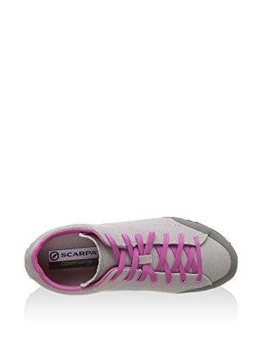 Pqrhxutqww Chaussures Dahlia Montantes Scarpa Pour Homme xqHTwg74