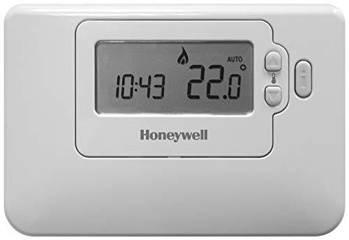 Honeywell CMT701A1006Thermostat programmierbar Tägliche