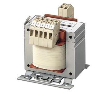 siemens-indussector-1-ph-sitas-trasformatore-di-controllo-trenntransf-4-am6542-8dd40-0-fa0