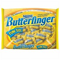 nestle-butterfinger-riesen-packung-fun-size-680g