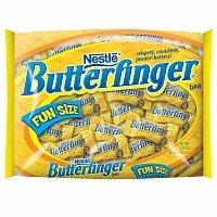nestle-butterfinger-riesen-packung-fun-size-680g