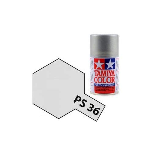 2,0 mm Lexan/® Polycarbonat Platte Tafelformat 1250 x 680 mm transparent//farblos// glasklar