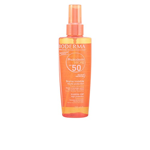 BIODERMA-PHOTODERM-BRONZ-SPF50-brume-solaire-invisible-200-ml