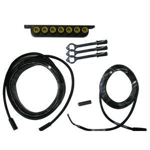 Simrad Stromkabel Simnet Starter Kit-1, SIMKIT-1 -