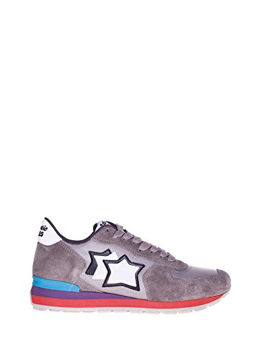 atlantic-stars-antares-unisex-suede-sneakers-grey-size-39