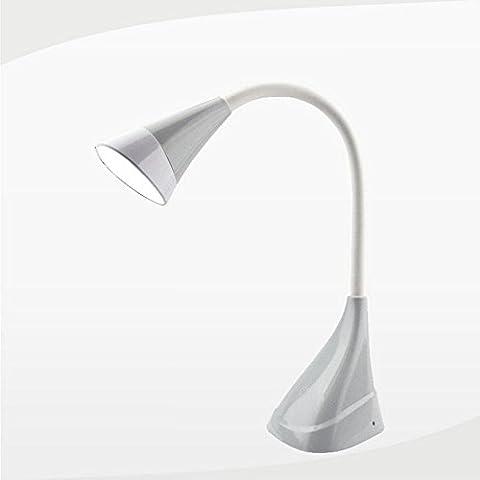 0.7 w 6500K 350LM luci solari all'aperto lampade LED per lampada di controllo della luce di acqua della famiglia giardino paesaggio illuminazione controllo della luce , a