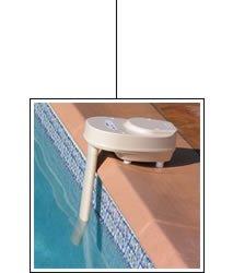 sensor premium poolalarm