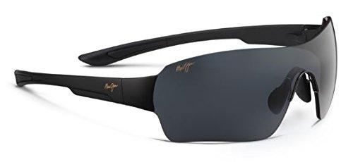maui-jim-521-2m-black-night-dive-visor-sunglasses-polarised