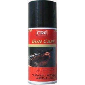 crc-30440-ag-inibitore-di-corrosione-guncare-150-ml