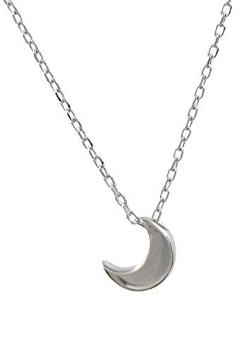 plata-de-ley-pequeno-colgante-de-media-luna-16-