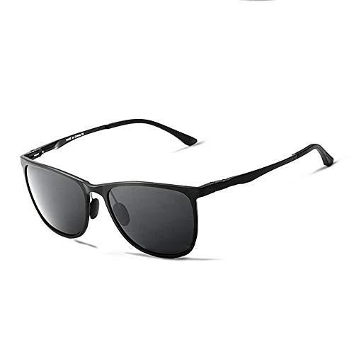 joey Herren und Damen Outdoor-Sportbrille, für Radfahren, Mountainbike, Sonnenbrille für Herren und Damen, polarisierende Gläser, Fahren a