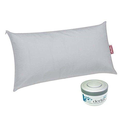 almohada-pikolin-polipluma-antiacaros-rebajas-hasta-50-disponible-en-varias-medidas-105