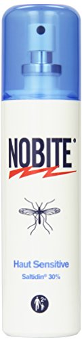 nobite-haut-spray-sensitive-1er-pack-1-x-100-ml