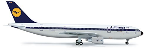 herpa-a300b2-modellino-auto-lufthansa-german-airlines-retro-di-colore-scala-1200-giappone-import