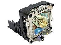 BenQ 5J.J0405.001 Lampenmodul für MP777 Projektor