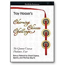 charming-chinese-challenge-by-troy-hooser-dvd