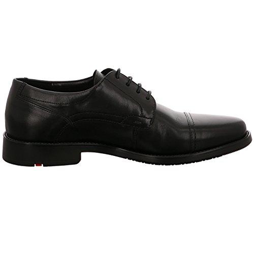 Lloyd Shoes GmbH oskol Noir - Noir
