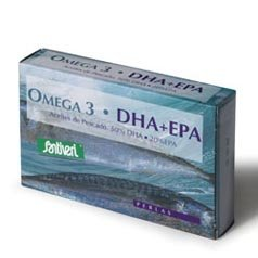 omega-3-dha-epa-40perle-san