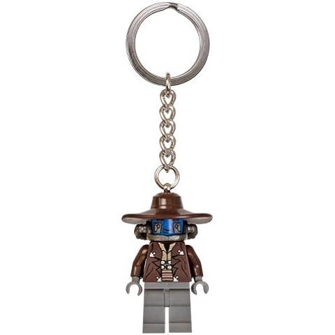 LEGO Star Wars: Cad Bane Llavero