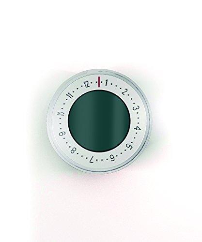 confronta il prezzo Laica Kit J9059 Caraffa filtrante per il trattamento dell'acqua Carmen Tosca con 4 Filtri Bi-flux, Crema e Verde Scuro miglior prezzo