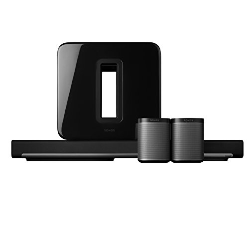 sonos-51-home-theatre-system-bundle