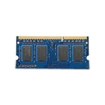 HP 2GB DDR3 Ram H2P63AA