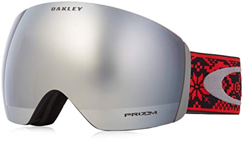 Oakley Flight Deck Snow Goggle