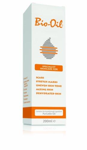 bio-oil-specialist-skincare-oil-200-ml