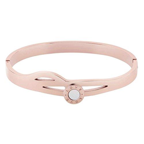 beydodo-edelstahl-armband-madchen-damen-hohl-rund-mit-gravur-love-armreifen-rosegold