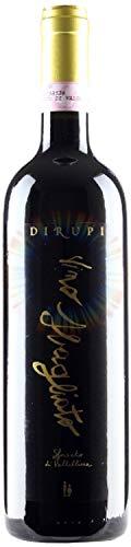 Sforzato Vino Sbagliato DOCG - 2006 - Dirupi