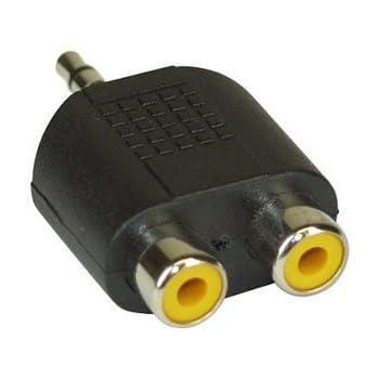 Audiokabel & Adapter 2x 1m Aux Kabel Stereo 3,5mm Klinke Audio Klinkenkabel Für Handy Auto Blau
