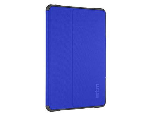 stm-dux-funda-para-apple-ipad-air-2-azul
