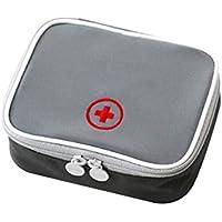 Momorain Mini Outdoor Verbandskasten Tasche Reise Tragbare Medizin Paket Notfall Kit Taschen Pille Aufbewahrungstasche... preisvergleich bei billige-tabletten.eu