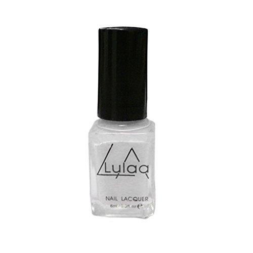 babysbreath-nail-polish-peel-off-nastro-coat-care-base-adesiva-nail-liquid-art-latex-bianca