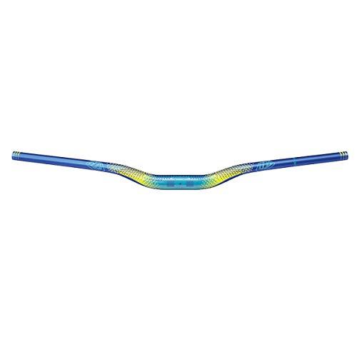 Truvativ Colab Troy Lee Designs - Manillar Unisex
