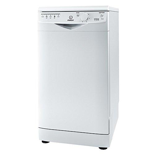 indesit-dsr15b1-dishwasher-freestanding-slimline-45centimeter-aplus-energy-white