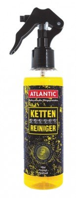 kettenreiniger-atlantic-200ml-sprhflasche