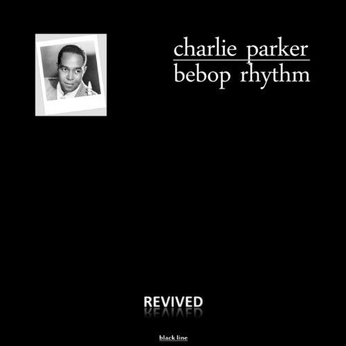 Yardbird Suite (Remastered)