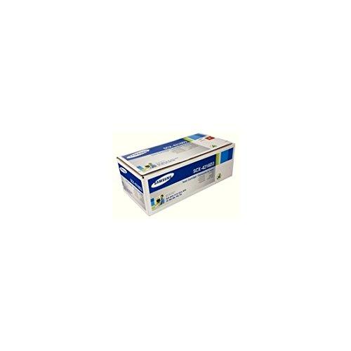 Preisvergleich Produktbild Samsung Toner SCX-4216 D3/ELS schw. 3000S. für SCX-4216
