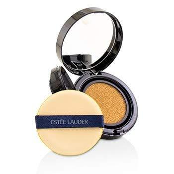 Estée Lauder Makeup Gesichtsmakeup Double Wear Cushion Compact BB SPF 50 Nr. 1N2 Ecru 12 g -
