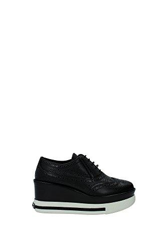 5e661anero-miu-miu-lace-up-shoes-women-leather-black