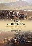 Sur en Revolución,El (Amèrica)