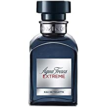 Adolfo Dominguez Agua Fresca Extreme para Hombre, 230 ml