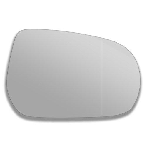 para-ford-escape-2001-2007-retrovisor-exterior-lado-derecho-del-pasajero-gran-angular-espejo-foes-01