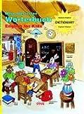 Mein allererstes Wörterbuch. English for Kids. bei Amazon kaufen