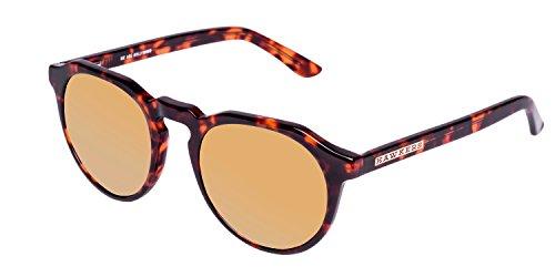 Hawkers Carey · Vegas Gold Warwick X - Gafas de sol unisex