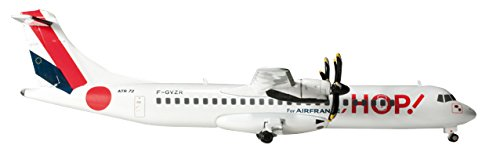 herpa-556392-hop-for-air-france-atr-72-500