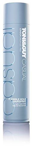 toni-guy-casual-flexible-hold-hair-spray-250-ml